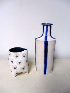 Dalya Yohai ceramics
