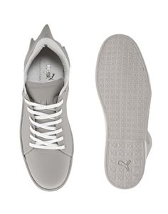 Enlarge Puma by Hussein Chalayan Swift Trainers