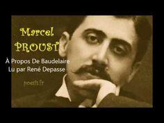 Lu par René Depasse Version texte : http://www.litteratureaudio.com/livres-audio-gratuits-mp3/tag/rene-depasse Pensez à remercier les donneurs de voix, qui s...