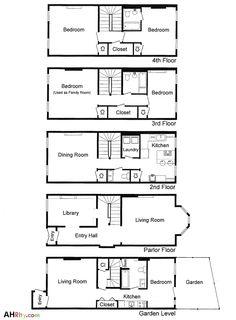 d285e31e8c56f4d7e8052dfd565b9e0f--plans Painted Lady House Floor Plan on small blue floor plan, marine blue floor plan, viceroy floor plan, map floor plan, monarch floor plan, mr selfridge floor plan, kinky boots floor plan, family floor plan,