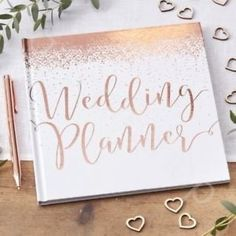 I'll help make your search for the perfect venue and suppliers in Italy. Quicker, easier and successful mariacristina@italytravelandwedding.ie The Wedding Planner, Wedding Planning Binder, Wedding Planners, Wedding Book, Gold Wedding, Trendy Wedding, Luxury Wedding, Hen Party Gifts, Planner Book
