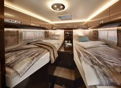 Welcome To Viscount Motorhomes and Caravans. We stock new and used caravans and motorhomes from a range of brands including Bailey, Swift, Elddis and Sunlight. Viscount, Caravans, Motorhome, Camper, Archive, Sleep, Bed, Caravan, Rv