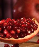 How Antioxidants Protect Your Skin