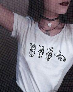 Pinterest ; ♚omgitshaleigh♚