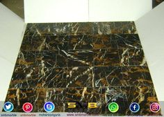 Black and gold marble is a very unique and famous Pakistani marble at best price, it is famous because of its black color on which there are white & golden stripes. Black and Gold Marble Price Marble Gold, Black And Gold Marble, Marble Price, Luxury Flooring, Hamptons House, Marble Floor, Traditional Rugs, Wainscoting, Black Backgrounds