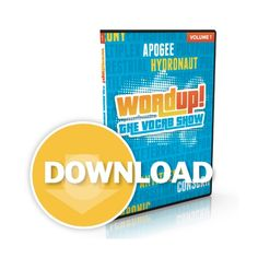 WordUp! is ideal for middle and high school students who need to expand their vocabulary. If you have students who are preparing for the SAT, this is a great way to make the verbal portion less daunting.