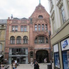 www.wiesbaden.de/