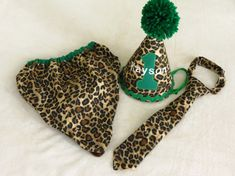 Personalized baby boy party set/ birthday outfit....ughhh is your baby a stripper? What in the world? lol