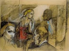 Image result for Alberto Sughi,