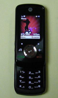 motorola q9c manual free owners manual u2022 rh wordworksbysea com Motorola Aura Motorola RAZR V3xx Cell Phone