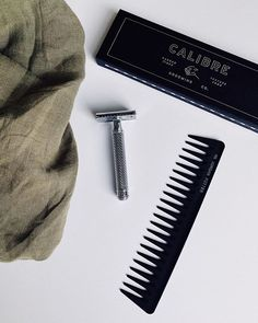 Friday night's kit. Men's Grooming, Custom Engraving, Your Style, Tips, Friday, Letters, Beauty, Detail, Night