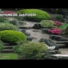 Cleveland Botanical Garden