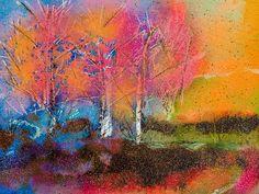 Imaginary winter-scape Imaginary winter-scape http://nicholasthompsonartworks.com/imaginary-winter-scape/#.WGmJYrGZPfA
