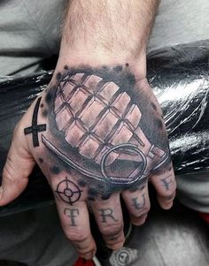 90 army tattoos for men - manly armed forces design ideas Army Tattoos, Military Tattoos, Life Tattoos, New Tattoos, Body Art Tattoos, Sleeve Tattoos, Cool Tattoos, Awesome Tattoos, Hand Tattoos For Guys