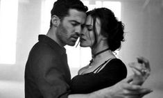 When I See You, Just For Fun, Che Guevara, Love, Lifestyle, Couple Photos, Couples, Hugs, Kisses
