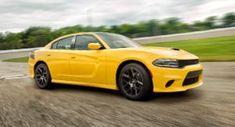 Dodge - Build & Price - Select Model