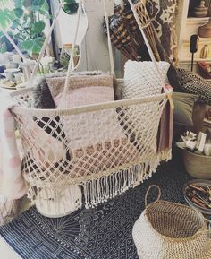 @goods4home  Because it's so cute...👶☺️ #Haverstraatpassage #Enschede