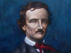 13 Haunting Facts About Edgar Allan Poe's Death