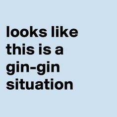 150 Best Funny Alcohol Quotes, Memes, Drinking Quotes