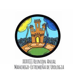 Próximo congreso Extremeño-Manchego Urología