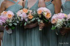 26 Best Botanica Oxford Exchange Wedding Images In 2016
