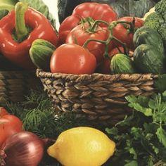 passati di verdure dimagranti