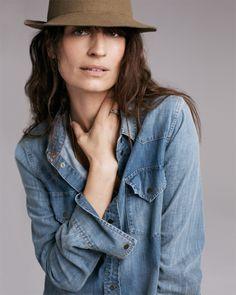 Agree, remarkable Sandra fame model fucked