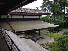 Watanabe house, Sekikawa, Niigata