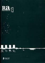 Resultado de imagen para revistas de arquitectura