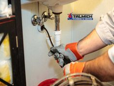 Village Plumbing and Heating offers most reliable drain cleaning services to its customers in Calabasas CA at low costs. Therefore, contact us right now! Drain Cleaner, Keep It Cleaner, Cleaning Services Prices, Residential Plumbing, Bathroom Repair, Drain Repair, Plumbing Companies, Leaky Faucet, Plumbing Emergency
