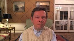 Eckhart teaches us that karma is not what happens to you, but rather, how you react to what happens to you. In other words, how you deal with challenges, situations and people in your life can create more karma, if you are reactive. The arising of Presence transmutes karmic patterns.