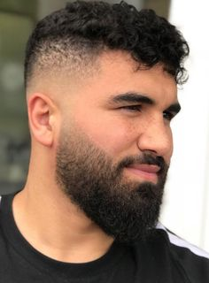 26 Best Cool Haircuts for Fat Faces images in 2019 | Cool hairstyles ...