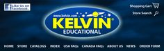KELVIN.com Offers a lot of bulk supplies and classroom kits.  My advice: if buying kits of things from any company always buy ahead of time to test (sometimes modifications are needed to meet your specific needs).
