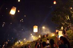 Đến Isaan Đổi Gió Với Hình Thức Du Lịch Văn Hóa Tại Thái Lan  http://thailansensetravel.com/den-isaan-doi-gio-voi-hinh-thuc-du-lich-van-hoa-tai-thai-lan_1447665415-n.html