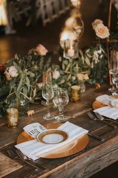 Vintage wedding details; Twin Oaks Garden Estate wedding California; Photography by Joel + Justyna Bedford;