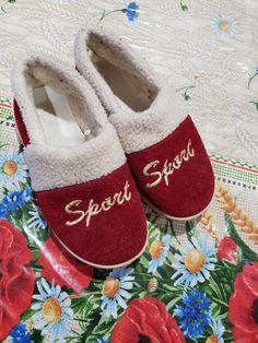 f9bca1874fc875 Slippers Sport Wukelan Children size 37  fashion  clothing  shoes   accessories  kidsclothingshoesaccs  unisexshoes (ebay link)