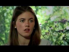 Antonia Cabrera Mi historia , despues de ver este video tu perspectiva cambiara