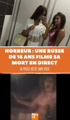 En voiture en direction d'une boîte de nuit, elle lance une vidéo en direct sur Instagram. C'est alors qu'un énorme BOUM se fait entendre, suivi d'un long silence inquiétant. #histoire #histoires #mort #morte #accident #voiture #violent #violence #russie #russe #russes