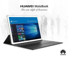 Nice Huawei MateBook 2017: Der neue Business Style! #MateBook...  Das HUAWEI MateBook Check more at http://mytechnoshop.info/2017/?product=huawei-matebook-2017-der-neue-business-style-matebook-das-huawei-matebook