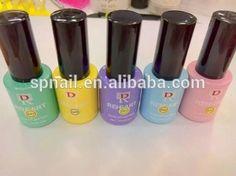 pin by renhexin nail beauty on reheart gel polish pinterest gel