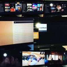 16 Best kodi images in 2018 | Kodi live tv, Android, Kodi box
