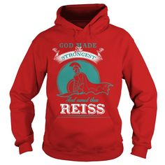 REISS This Is An Amazing Thing For You. Select The Product You Want From The Menu. Never Underestimate Of A Person With REISS Name. 100% Designed, Shipped, and Printed in the U.S.A. #gift #ideas #Popular #Everything #Videos #Shop #Animals #pets #Architecture #Art #Cars #motorcycles #Celebrities #DIY #crafts #Design #Education #Entertainment #Food #drink #Gardening #Geek #Hair #beauty #Health #fitness #History #Holidays #events #Home decor #Humor #Illustrations #posters #Kids #parenting #Men…