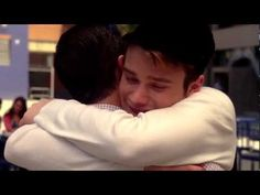 """GLEE - Full Performance of """"It's Time"""" 