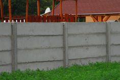 Kerítés magasság: 0,4-2,4m Oszlopok tengelytávolsága: 2,6m/3m Oszlopméret 2m magasságnál: 274x14x14cm, súlya : 110kg /sarki és kezdő is/ Betétméret: 250x5x40cm súlya: 95kg, 295x5x40cm súlya 125kg Outdoor Structures