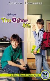 Disney - The Other Me (2000)