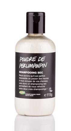 """Poudre de Perlimpinpin - по-французски это значит """"панацея"""", """"лекарство от всех проблем"""". Perlimpinpin - звукоподражание, которое во французской голове вызывает ассоциации с магией. Что-то типо """"фокус-покус"""""""