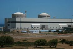 Eskom is accused of secrecy around the safety of the Koeberg nuclear power station in Cape Town, which the Koeberg Alert Alliance says raises serious concerns. Nuclear Deal, Nuclear Power, Power Shortage, Recent Earthquakes, Cape Town, South Africa, Taj Mahal, Shed, Mansions