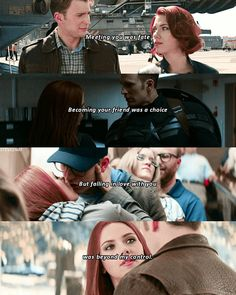 {Romanogers+Quote}I love this quote so much  <<-- Same ☺♥