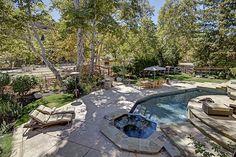 Agoura Hills, Westlake Village And Oak Park CA Homes For Sale - The McLaughlin Group