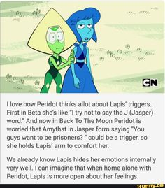 LAPIDOT SHIP IS SAILING WELL